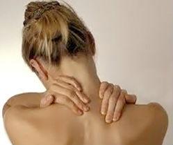 lecheni-osteoxondroza